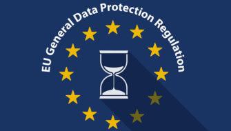data protection ue
