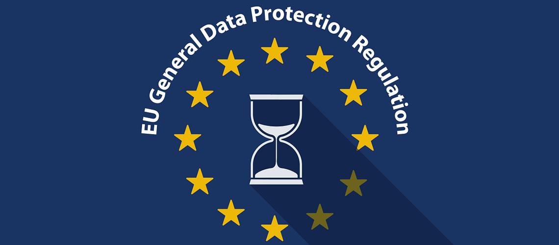Garanti privacy Ue, pochi soldi e personale scarso. Ma il nuovo regolamento è dietro l'angolo