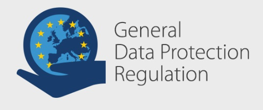 General Data Protection Regulation (GDPR): The paradigm shift in privacy