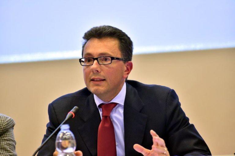 Emilio Tosi