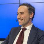 CAPO DELL'UNITÀ PROTEZIONE DEI DATI COMMISSIONE EUROPEA