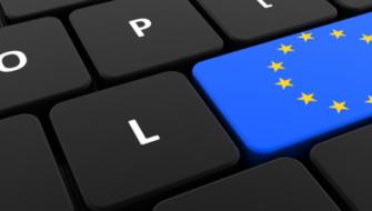 Conferenza Garanti EU