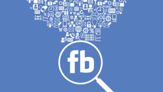 Facebook rischia nuove sanzioni dall'UE