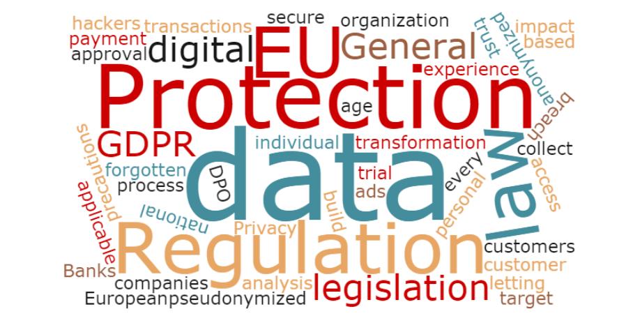 Data protection nelle scuole