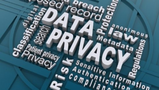 Garante Privacy. Dati sanitari, Spid, telemarketing nel piano ispettivo 2018