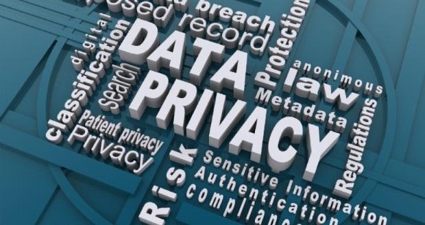 Risultati immagini per segnalazione privacy