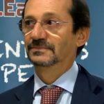 Luigi Montuori