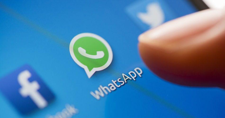 WhatsApp multata da Antitrust