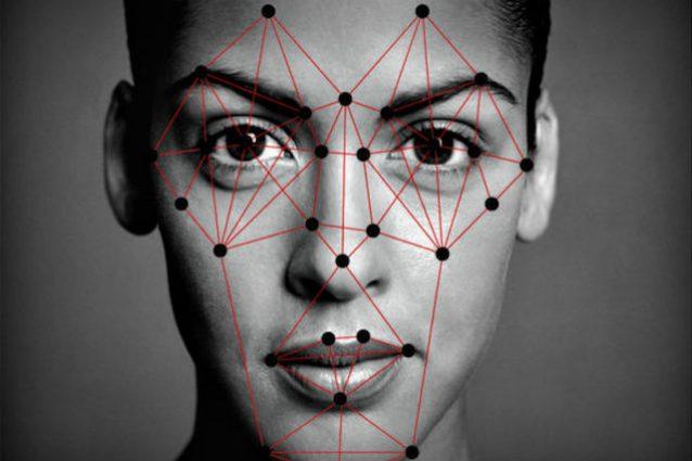 Sorveglianza e riconoscimento facciale