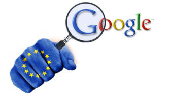 Factsheet on the 'Right to be forgotten' ruling (C-131/132)