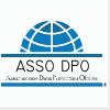 Associazione Data Protection Officer (ASSO DPO)