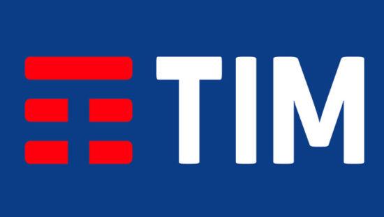 Telemarketing selvaggio, multa di 27,8 milioni di euro a Tim