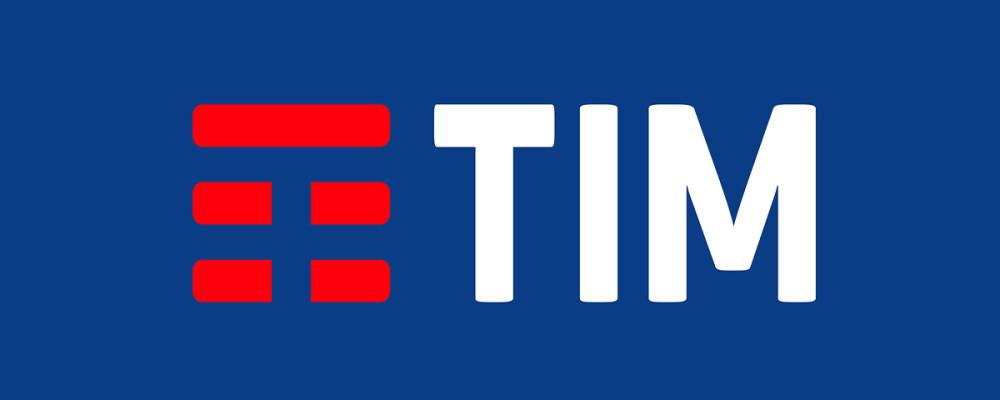TIM telemarketing