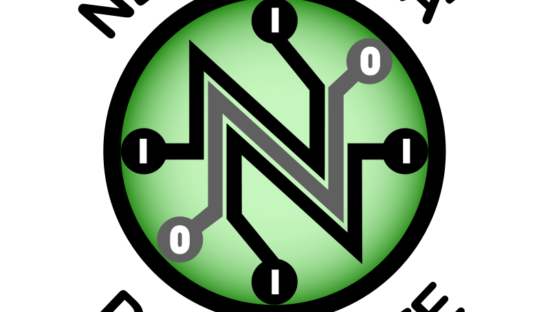 USA, la Commissione sulle Comunicazioni vuole smantellare la net neutrality