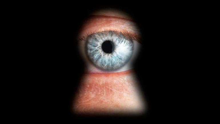 normativa spionaggio