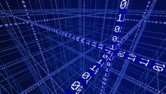 Indagine sui big data in Italia