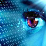 accesso ai dati personali