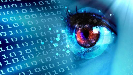 2017, bilancio di un anno di privacy