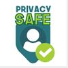 Associazione Privacy Safe