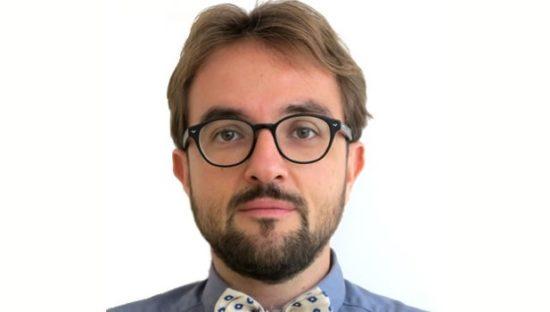 ePrivacy, telco Ue all'attacco: nuova direttiva troppo restrittiva sui metadati