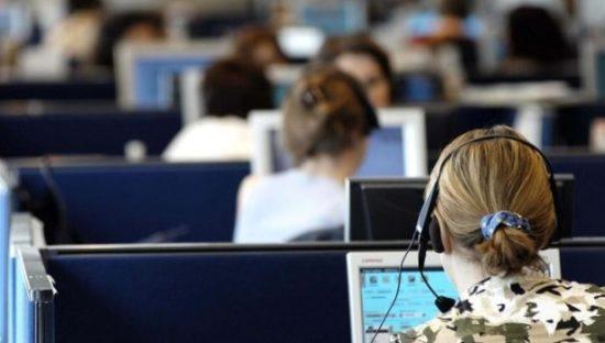 Chiamate indesiderate, Garante Privacy multa Telecom Italia per 840mila euro