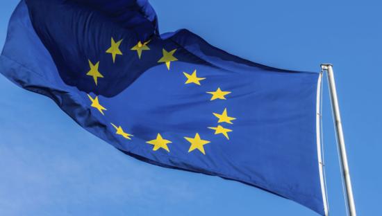 Condoni senza privacy, l'Europa vuole i dati