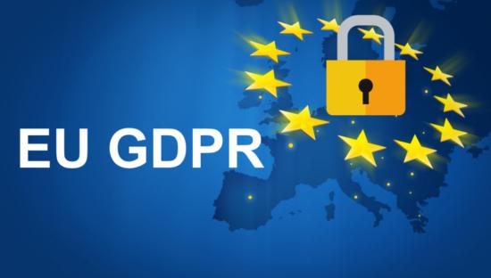 Il GDPR 'sbarca' in Sardegna. L'evento di Privacy Italia il 10 novembre a Cagliari