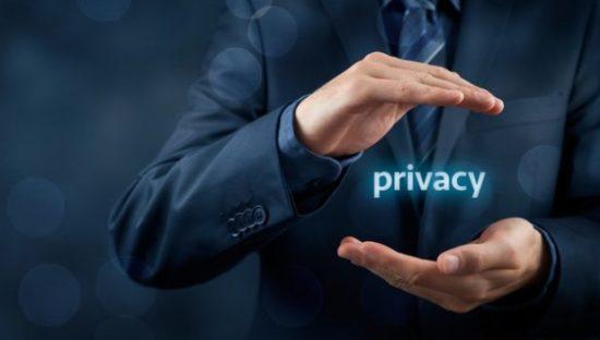 Privacy sul lavoro, ecco come tutelare i dati personali sul web