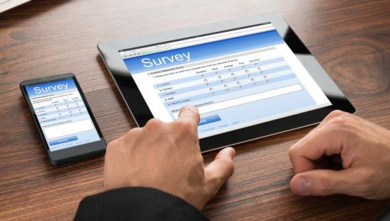 USA, a governo e banche i voti più bassi per sicurezza e privacy dei siti