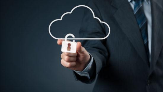Data Protection Officer Interno o Esterno? Il Dpo sarà una figura strategica, non affidiamola al caso