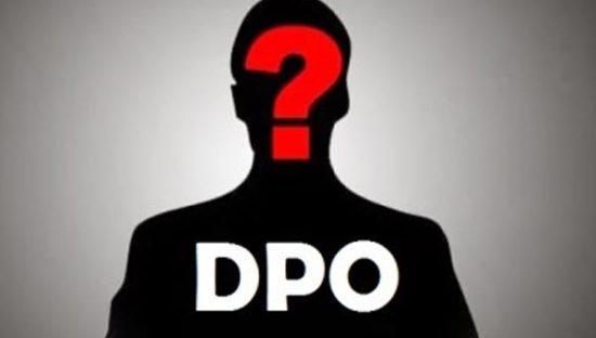 DPO, Comunicazione dati di contatto. Il facsimile sul sito del Garante Privacy