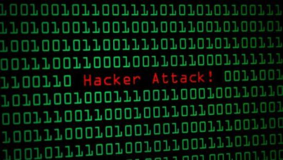 Parola di hacker, ecco cosa non dovremmo più fare online