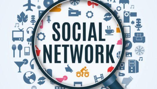 Censis: 'Il 60% dei lavoratori preoccupati dai social per la gestione dei dati personali'
