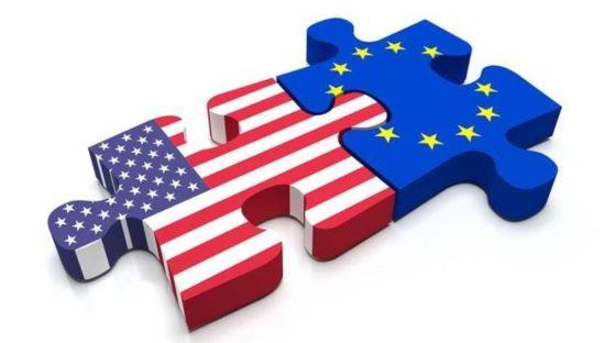 Privacy Shield, ok (con riserva) della Commissione Europea. Ma lo scudo Ue-Usa va migliorato