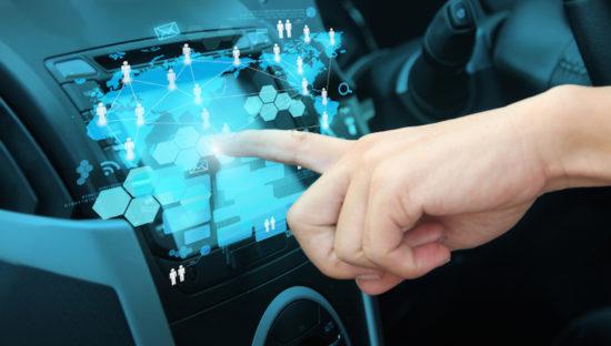 Privacy al volante. Le nuove regole nel 2018 – Intervista ad Antonello Soro