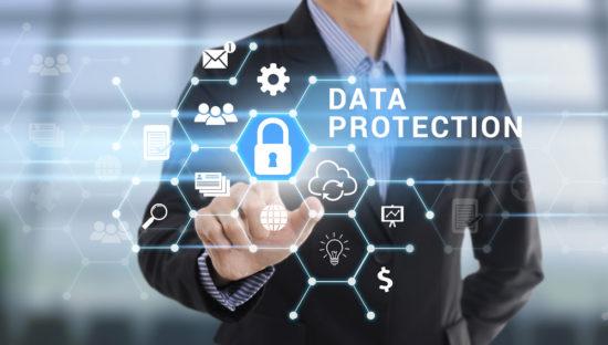 Link University, aperte le iscrizioni al corso 'Privacy e Data protection' per diventare DPO