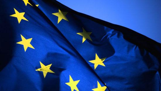 Garante Privacy, neurodiritti al centro della Giornata europea della protezione dati