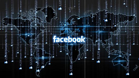 Facebook non condivide: mistero sul report della campagna americana