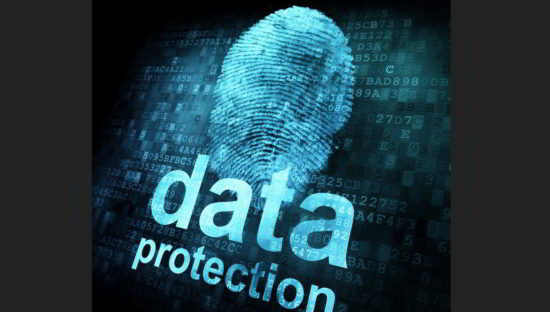 The data protection fee – A guide for controllers