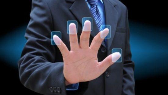 Difensore civico digitale, ma ce n'è bisogno?
