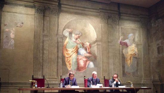 GDPR e DPO. Cosa pensano al riguardo i due Garanti Giovanni Buttarelli e Antonello Soro