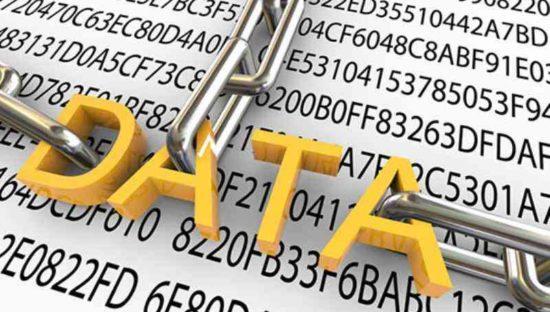 Data protection, valutazione d'impatto. Ecco i nuovi obblighi per le aziende fissati nel GDPR