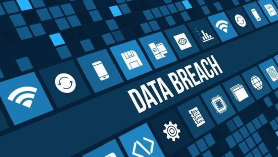 2018 Cost of Data Breach Study: Global Overview