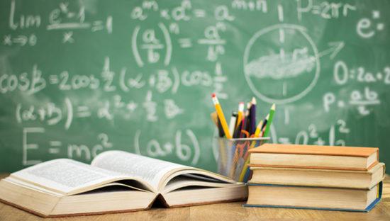 GDPR, anche le scuole dovranno adeguarsi. Responsabilità per DS e DSGA