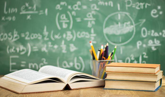 Scuola. Un'annosa questione: la didattica delle competenze
