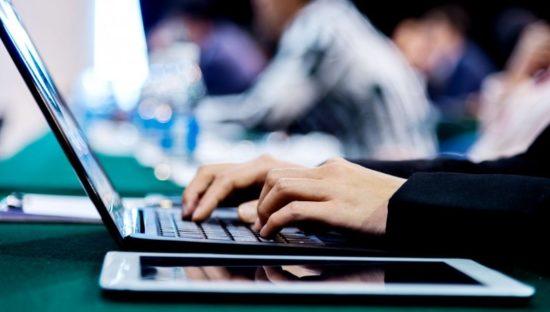 Didattica online, le indicazioni del Garante Privacy