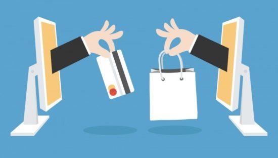 Shopping, come comprare online senza rischiare la privacy