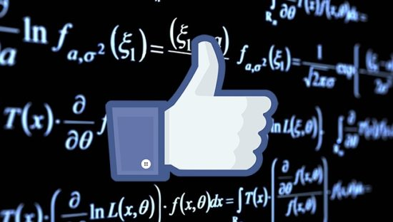 Data protection: la Germania obbliga Facebook a chiedere il consenso per la raccolta dati da altre app