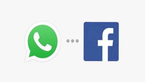 WhatsApp, in Europa nessuna condivisione dati con il GDPR. Ma potrebbe cambiare
