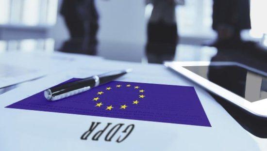Decreto di adeguamento al Gdpr, tornano le sanzioni penali e resta il codice privacy (ma il tempo stringe)